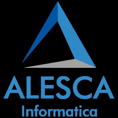 Alesca Informatica